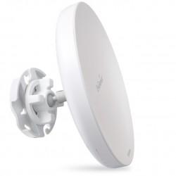 Bộ phát WiFi ENGENIUS EnStation5-AC ngoài trời băng tần 5GHz