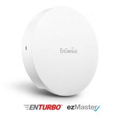 Bộ phát WiFi ENGENIUS EWS330AP trong nhà hai băng tần