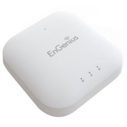 Bộ phát WiFi ENGENIUS EWS370AP trong nhà hai băng tần
