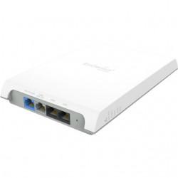 Bộ phát WiFi ENGENIUS EWS550AP gắn tường hai băng tần