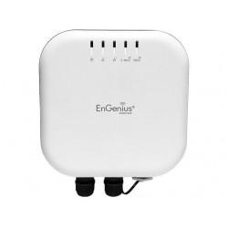 Bộ phát WiFi ENGENIUS EWS870AP ngoài trời băng tần kép