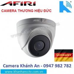 Camera AFIRI HD TVI HDA-D202M 2.0 Megapixel