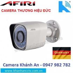 Camera IP AFIRI HDI-B201-WF 2.0 Megapixel