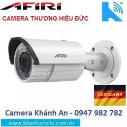 Camera IP AFIRI HDI-B203-V 2.0 Megapixel