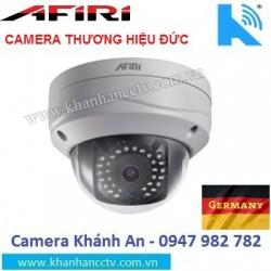 Camera IP AFIRI HDI-D201-WF 2.0 Megapixel