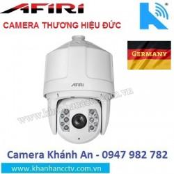 Camera IP SpeedDome AFIRI IS-720