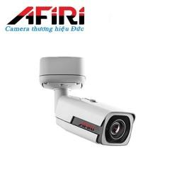 Camera AFIRI AG-BI5000 IPC hồng ngoại 2.0 MP
