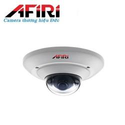 Camera AFIRI AG-MDI5000 IPC hồng ngoại 2.0 MP