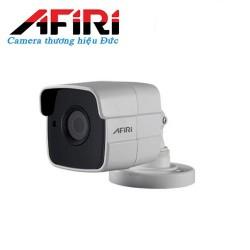 Camera AFIRI HD TVI hồng ngoại HDA-B501M 5.0 Megapixel