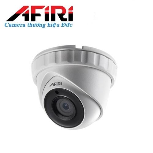 Bán Camera AFIRI HDA-D211MT HD TVI chống ngược sáng 2.0 MP giá rẻ tại tp HCM
