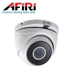 Camera AFIRI HD TVI hồng ngoại HDA-D311P 3.0 Megapixel
