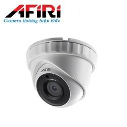 Camera AFIRI HD TVI hồng ngoại HDA-D501M 5.0 Megapixel