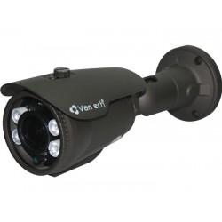 Camera Vantech AHD VP-266AHDM