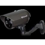 Camera AHD 1.0 Megapixel VANTECH VP-122AHDM
