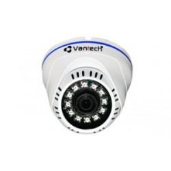 Camera AHD Vantech VP-111AHDL/M