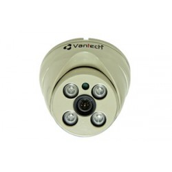 Camera AHD Vantech VP-222AHDM