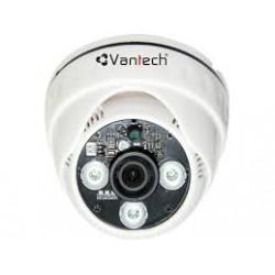 Camera Vantech AHD VP-225AHDM