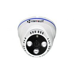 Camera AHD Vantech VP-114AHDH