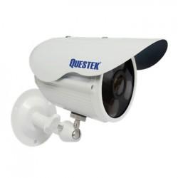 Camera AHD QUESTEK Eco-1201AHD 1.0 M