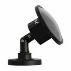 Camera ngụy trạng gương cầu QTX-1611AHD 1.0 M