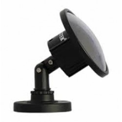 Camera ngụy trạng gương cầu QTX-1612AHD 1.3 M