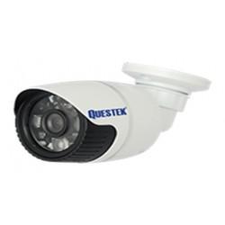 Camera AHD QUESTEK QTX-2121AHD 1.0 M