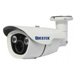 Camera AHD QUESTEK QTX-2611AHD 1.0 M