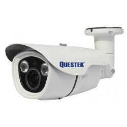 Camera AHD QUESTEK QTX-3602AHD 1.3 M