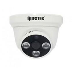 Camera AHD 1.0 Megapixel QUESTEK QTX 4161AHD