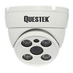 Camera AHD QUESTEK QTX-4191AHD 1.0 M