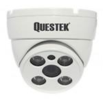 Camera AHD QUESTEK QTX-4192AHD 1.3M