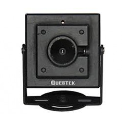 Camera ngụy trang QTX-510AHD 1.3M