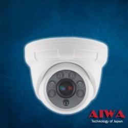 Camera IP AIWA AM-IPD2M Full HD 2.0MP
