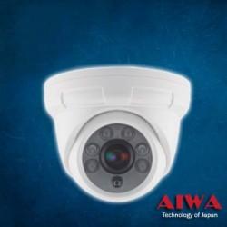 Camera IP AIWA AM-IPD2MPOE Full HD 2.0MP