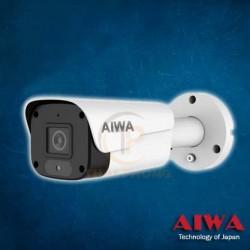 Camera IP AIWA AM-IPT2MPOE Full HD 2.0MP