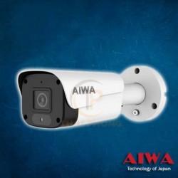 Camera IP AIWA AM-IPT3MPOE Full HD 3.0MP