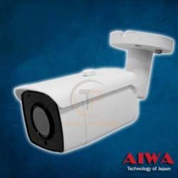 Camera IP AIWA AW‐T3MPOE Full HD 3.0MP