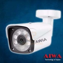 Camera IP AIWA AW-20AIP2M Full HD 2.0MP
