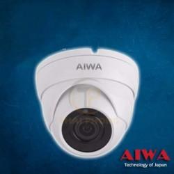 Camera IP AIWA AW-24IPMD2M Full HD 2.0MP
