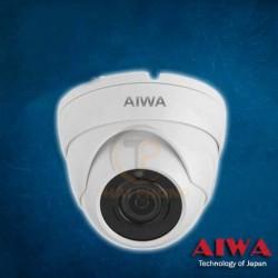 Camera IP AIWA AW-24IPMD3M Full HD 3.0MP