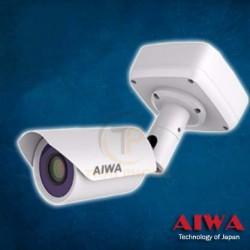 Camera IP AIWA AW-40DIP2MP Full HD 2.0MP