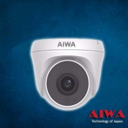 Camera IP AIWA AW-509IPD2M Full HD 2.0MP