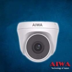Camera IP AIWA AW-509IPD3M Full HD 3.0MP