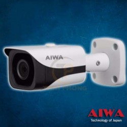 Camera IP AIWA AW-B6B2MP Full HD 2.0MP