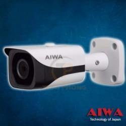 Camera IP AIWA AW-B6B3MP Full HD 3.0MP