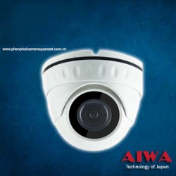 Camera IP AIWA AW-D2MSMPO-AL Full HD 2.0MP