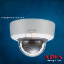 Camera IP AIWA AW-D9G2MP Full HD 1080P
