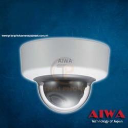 Camera IP AIWA AW-D9G5MP Full HD 1080P
