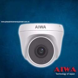 Camera IP AIWA AW-IPD5MP Full HD 5.0MP