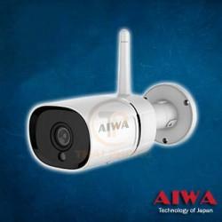 Camera IP AIWA IW-20BIP2PS-WIFI Full HD 1080P